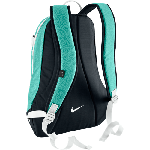 f13e774ae8389 Plecak Nike Embarca Medium mint | Accesories \ Backpacks Brands ...