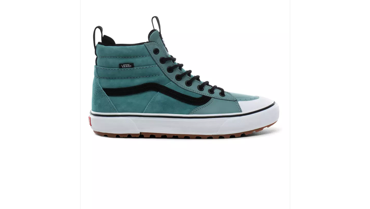 Cheap Nice Vans, Online Shop Germany, Buy Cheapest, Save 60