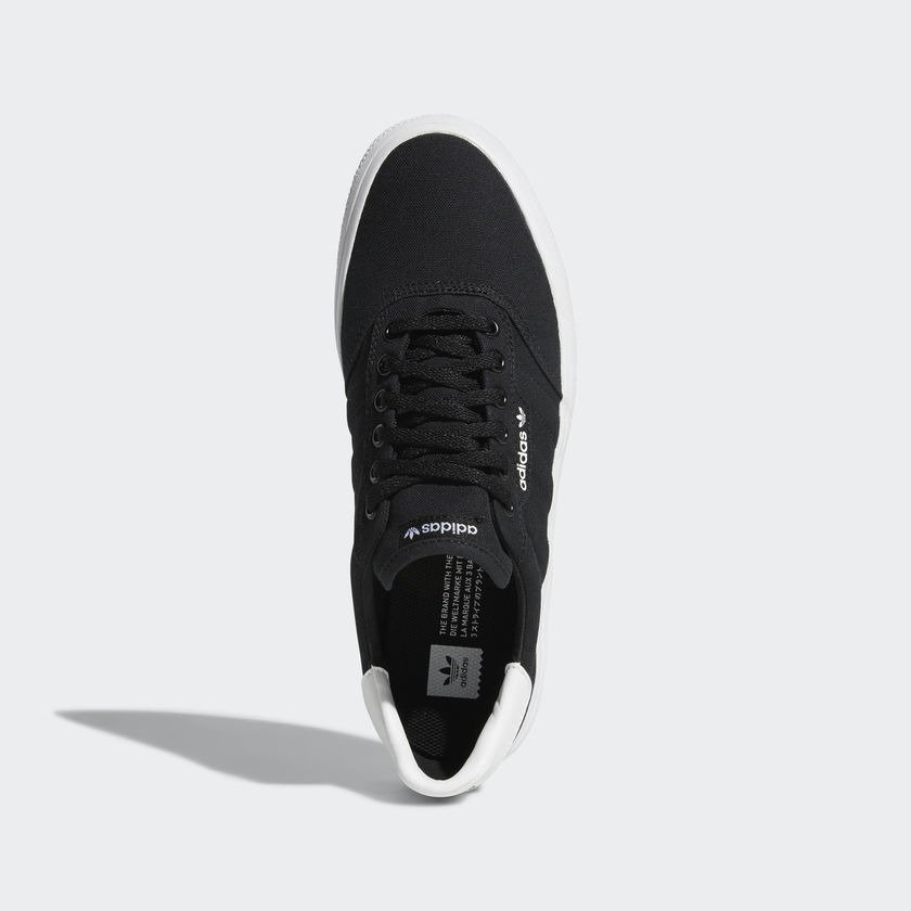san francisco 2b0e7 091aa ... adidas 3 mc shoes Click to zoom ...