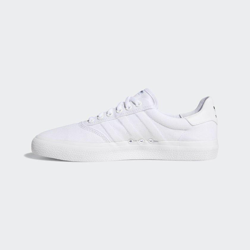 san francisco 0b700 b3e14 ... adidas 3 mc shoes Click to zoom ...