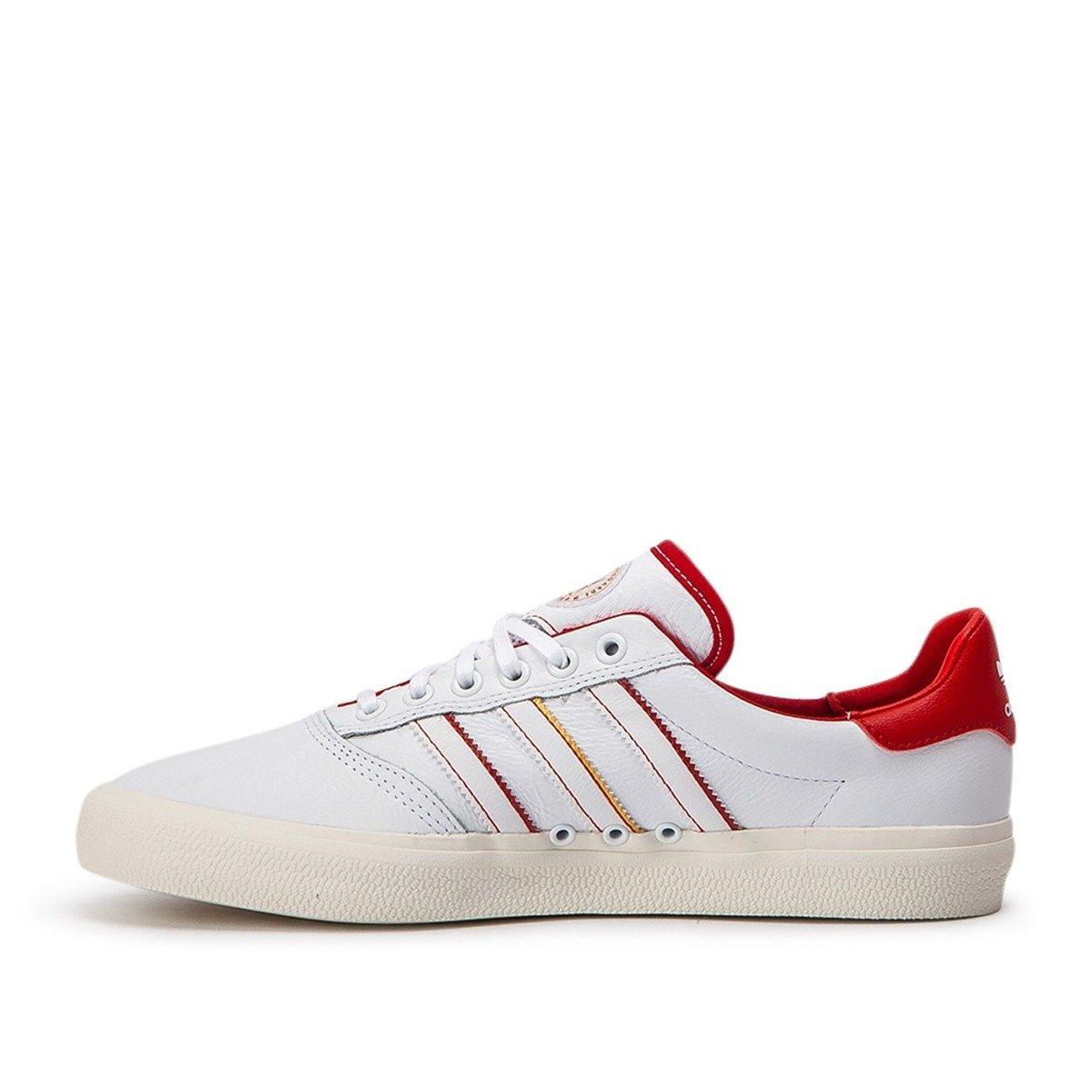 variedad de estilos de 2019 60% barato venta barata ee. adidas 3mc x evisen white | Shoes \ Adidas Skateboarding Brands ...