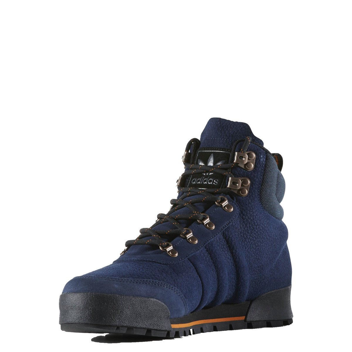 adidas equipment schuhe, adidas Jake Boot 2.0 Skate