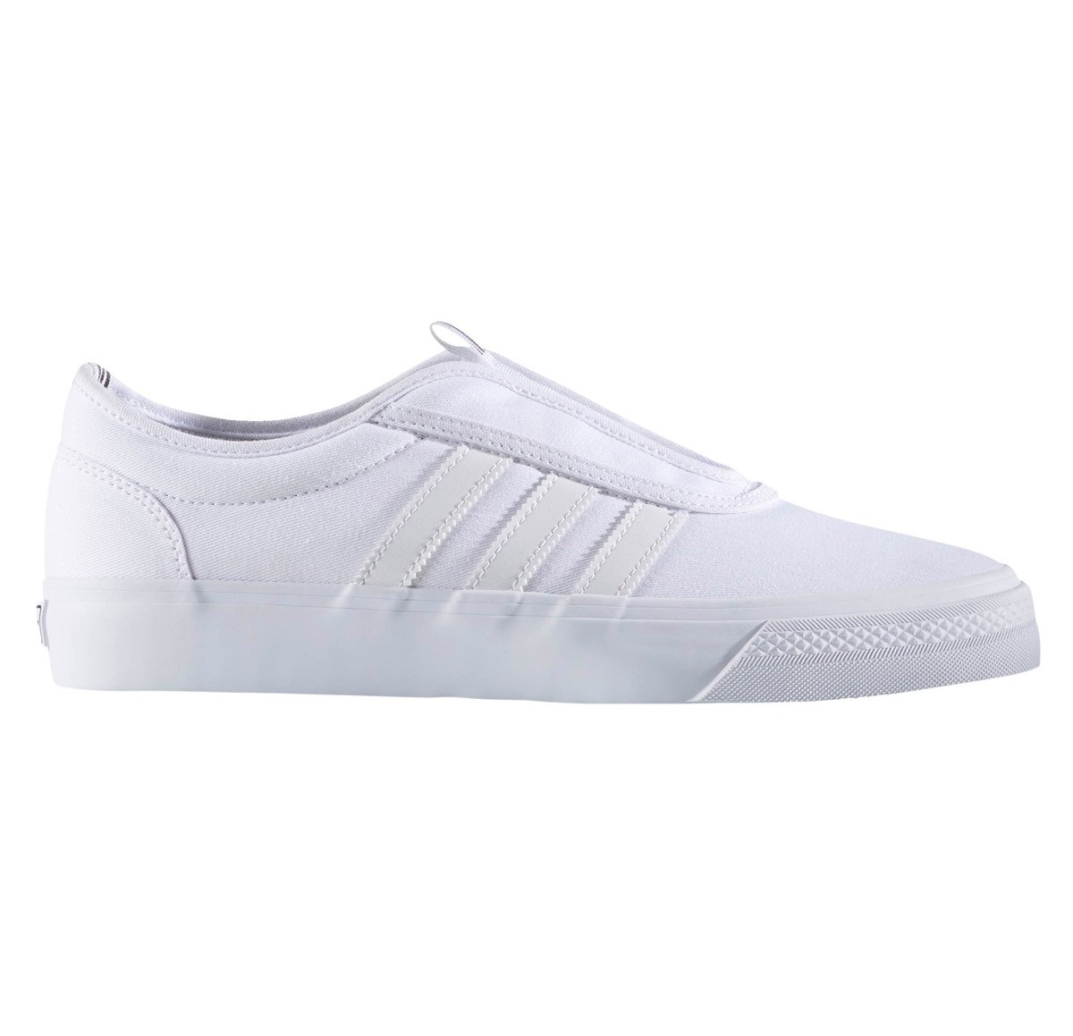 53615be53469e shoes adidas skateboarding adi-ease kung-fu | Shoes \ Adidas ...