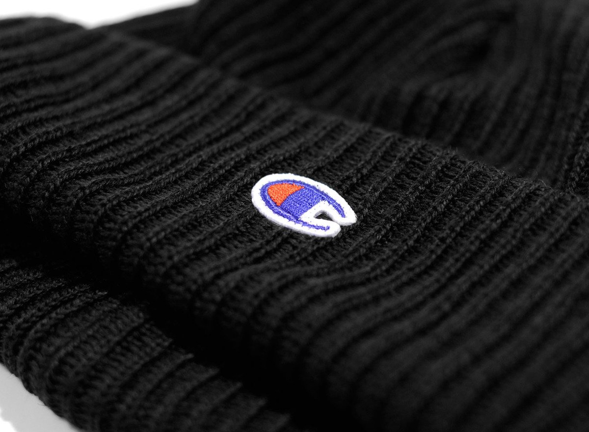 ... champion reverse weave logo beanie pink Click to zoom 7cc1b96b043b