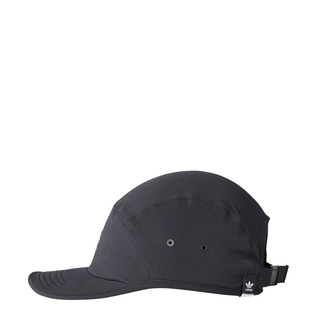 8baf0f62bae ... discount code for czapka adidas eqt tech hat black click to zoom c0529  f208e