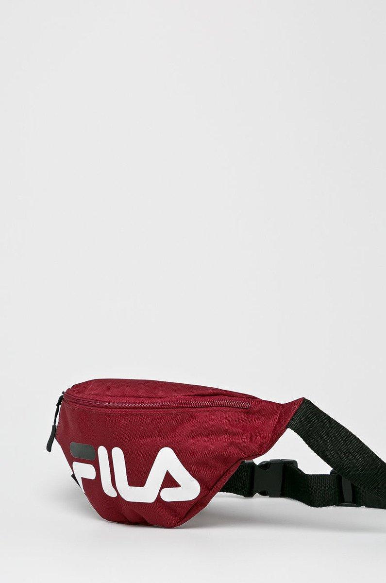 541494a14a0e ... fila waist bag slim Click to zoom