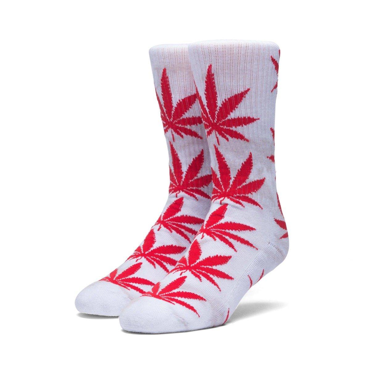 a2789a4f57006 miniramp.pl/eng_pl_huf-plantlife-tie-dye-crew-sock...