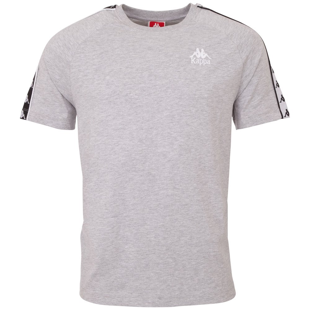 9192d7df2 Popular Tee Shirt Brands – EDGE Engineering and Consulting Limited