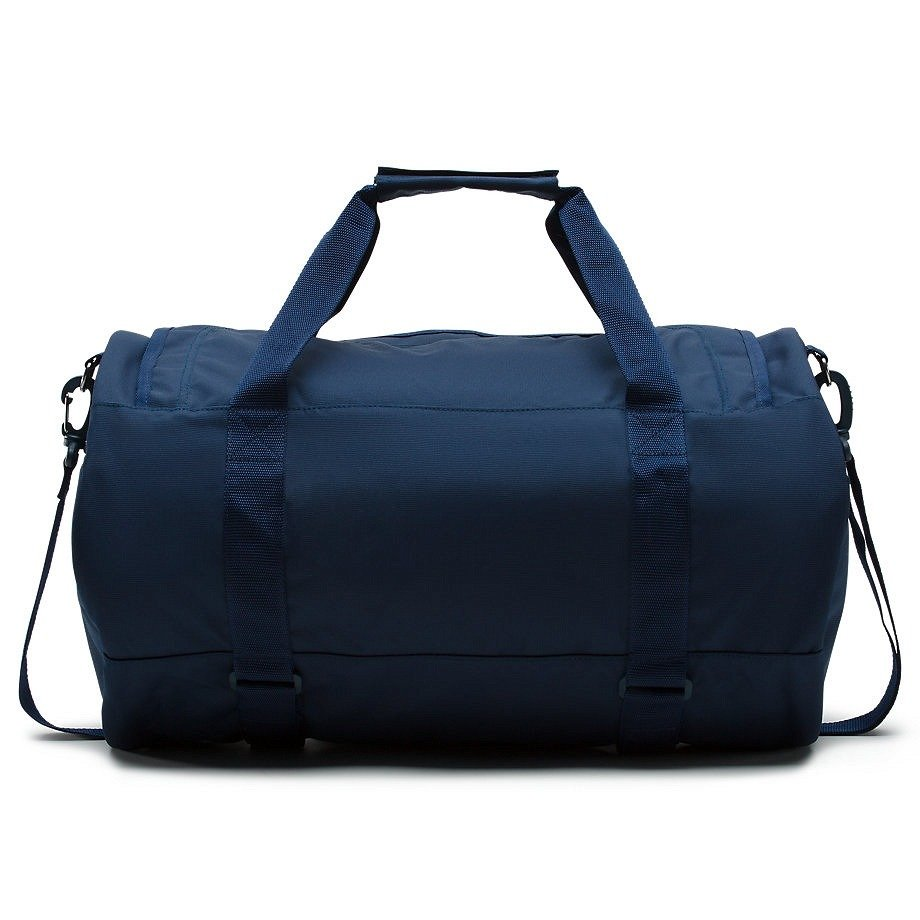 dea1b883c9abb mn vans x spitfire s dress blue torba | Accesories \ Backpacks ...