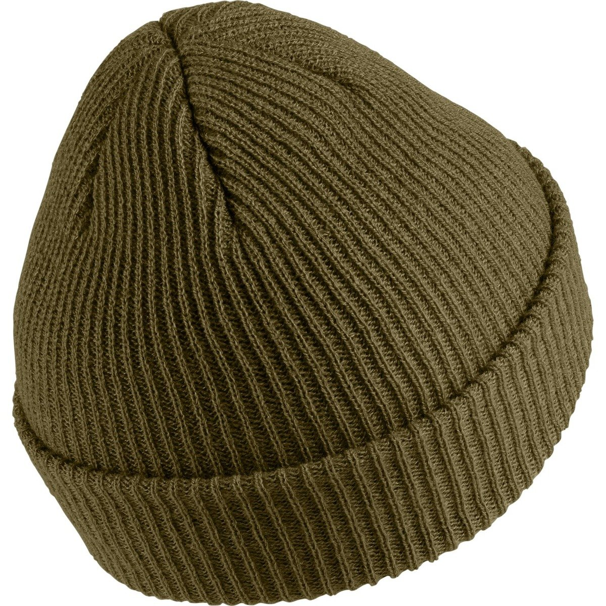 finest selection 1148c c6c9d ... nike sb fisherman beanie Olive Flak sequoia Click to zoom