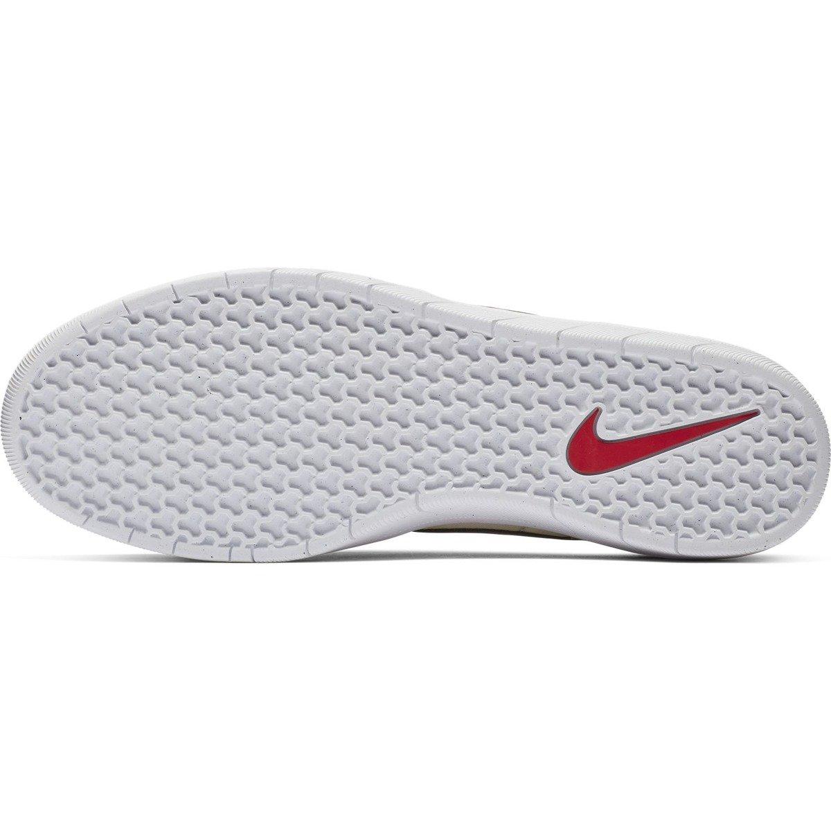 cb2a384f4b887 nike sb team classic Black/white | Shoes \ Nike SB Brands \ Nike SB ...