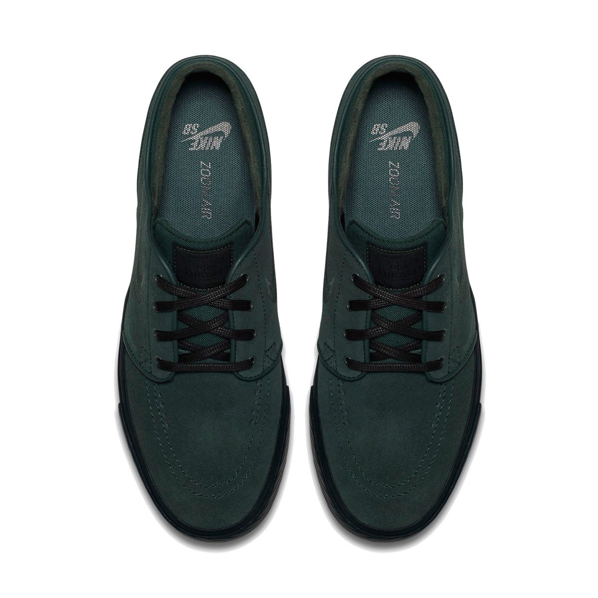 lento efecto picnic  nike sb zoom stefan janoski lmidnight green/midnight green-black BLACK |  Shoes \ Nike SB Shoes \ nike janoski Brands \ Nike SB SALE \ Sale - 40% \  Shoes Buty \ Nike