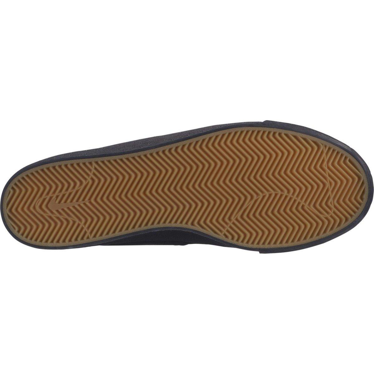 new product d3ff9 c77e1 shoes Nike SB Zoom Blazer Chukka XT Premium BLACK/BLACK