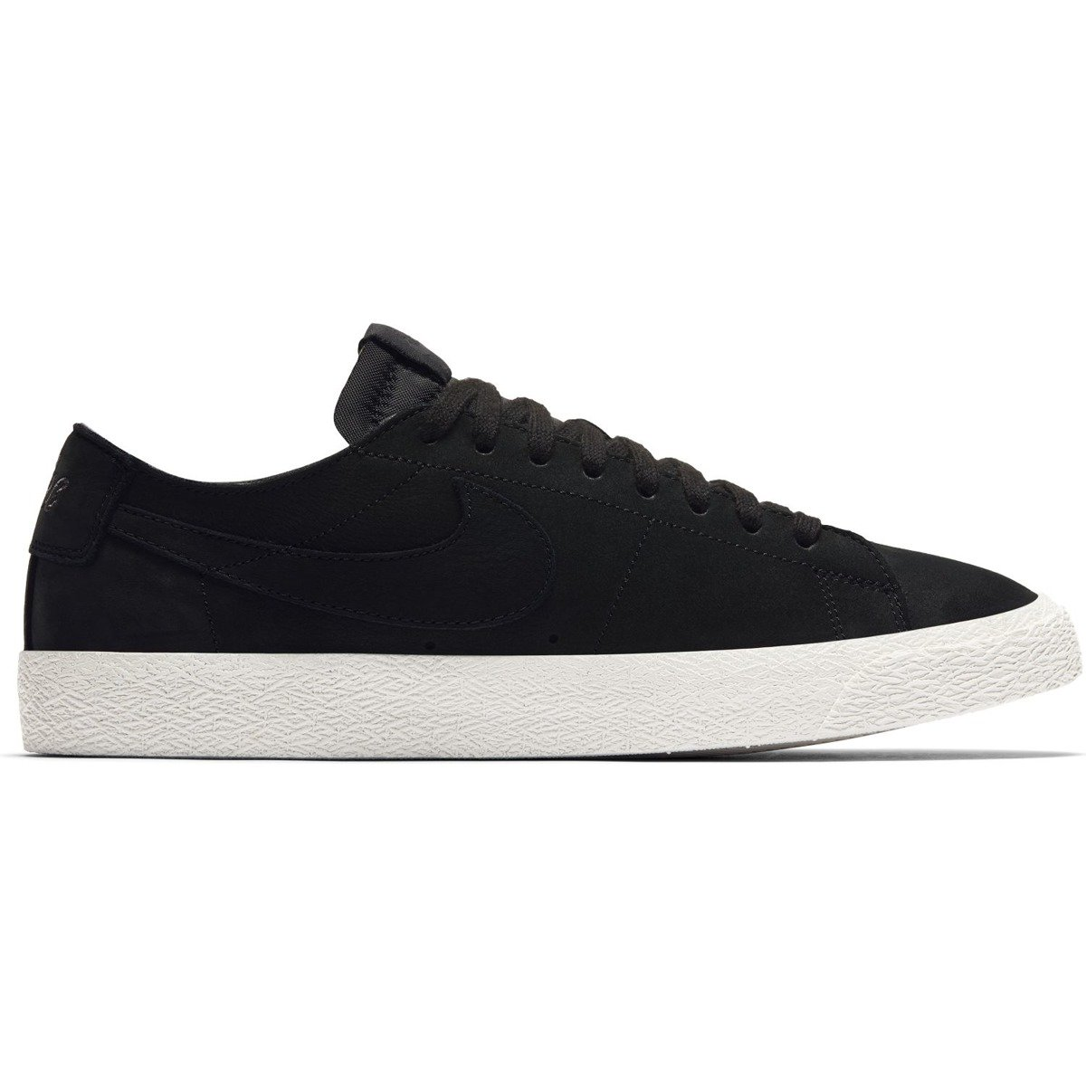 shoes Nike SB Zoom Blazer Low Deconstructed black black-anthracite Click to  zoom ... 3349a0879b