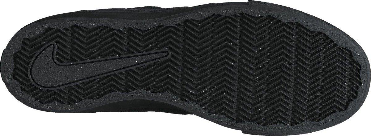 8db9a19ca28b0 ... shoes nike sb check solarsoft port more II canvas black/black Click to  zoom