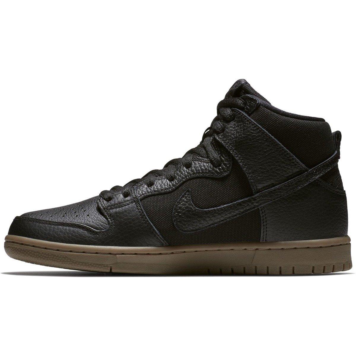 Nike Spring Shoes Price