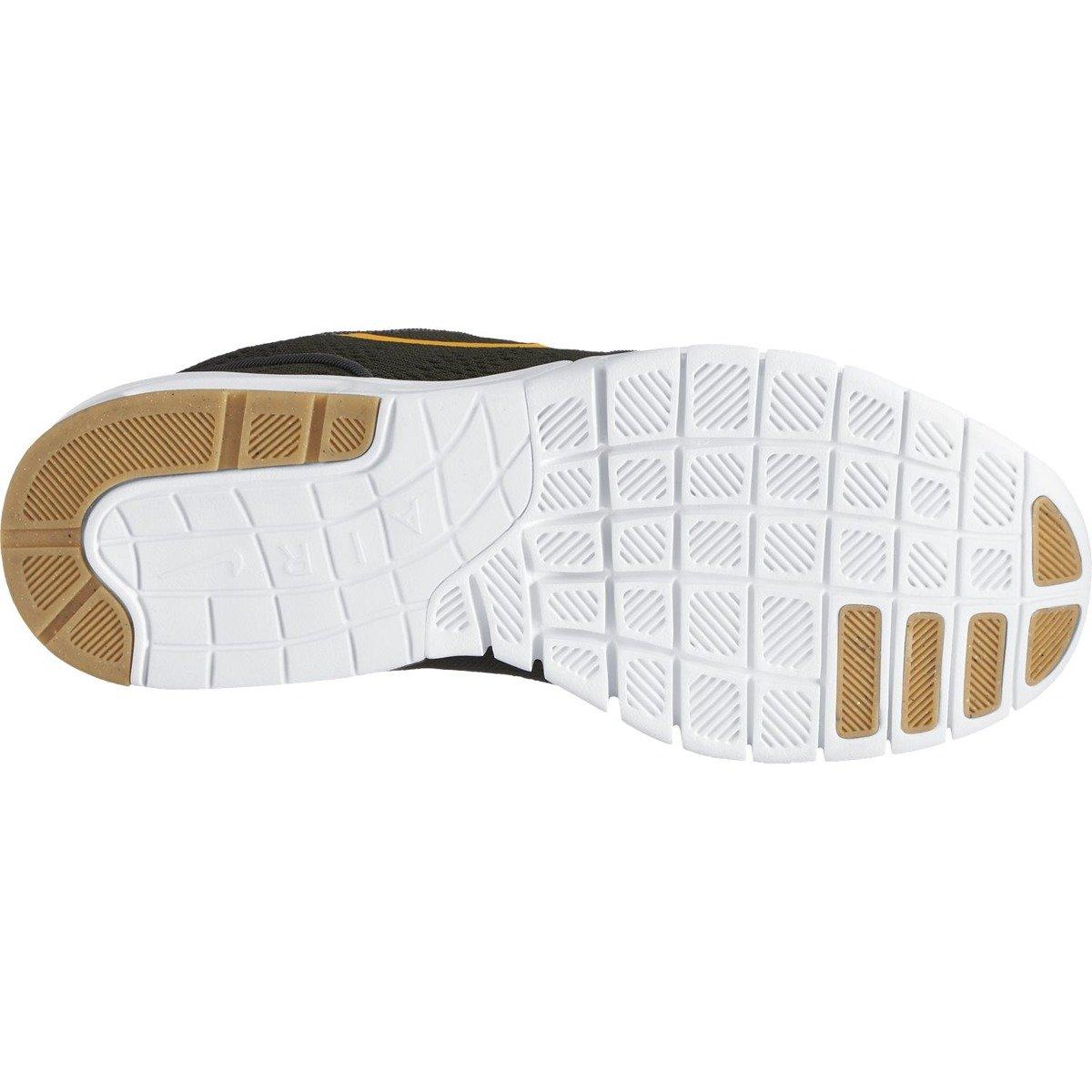 f38f267376 ... shoes nike sb stefan janoski max sequoia/circuit orange-gum light brown  Click to zoom ...