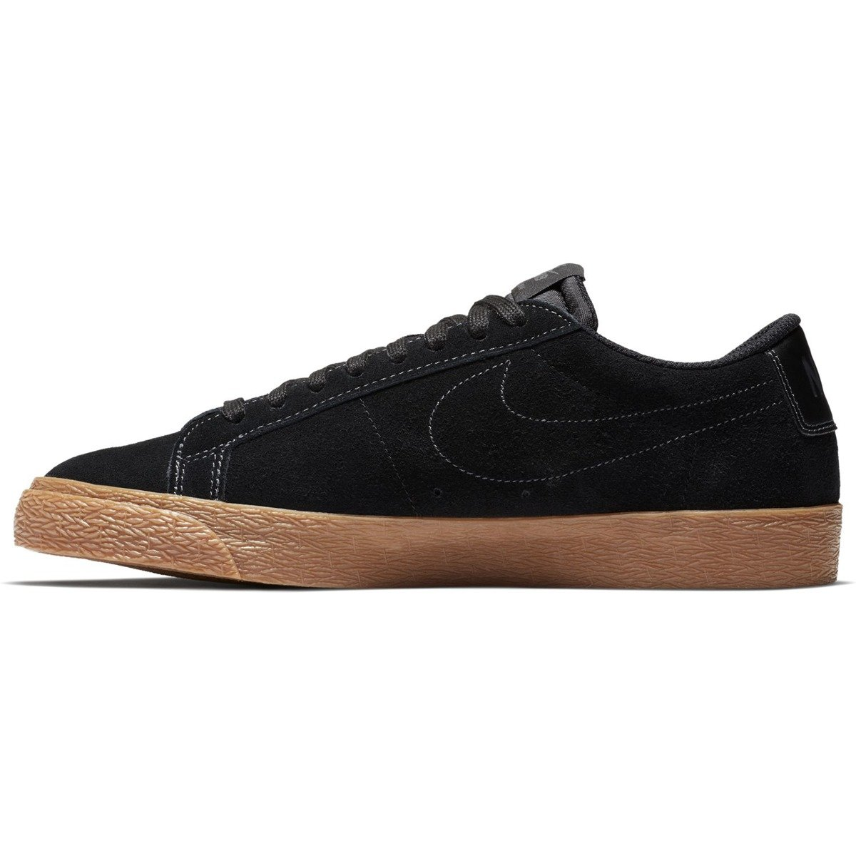 424f8c01d7296 ... shoes nike sb zoom blazer low black/black-anthracite Click to zoom ...