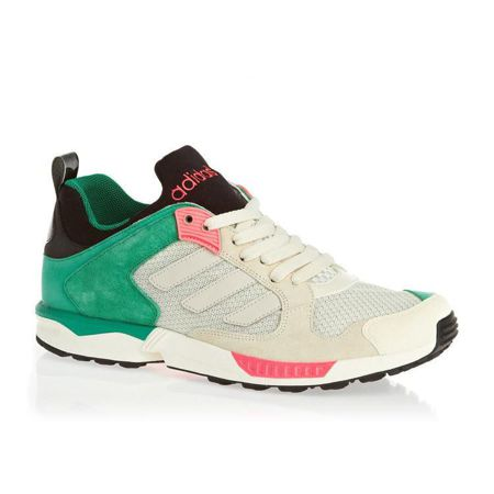 b5aa6304f Click to zoom · Adidas Originals ZX 5000 rspn