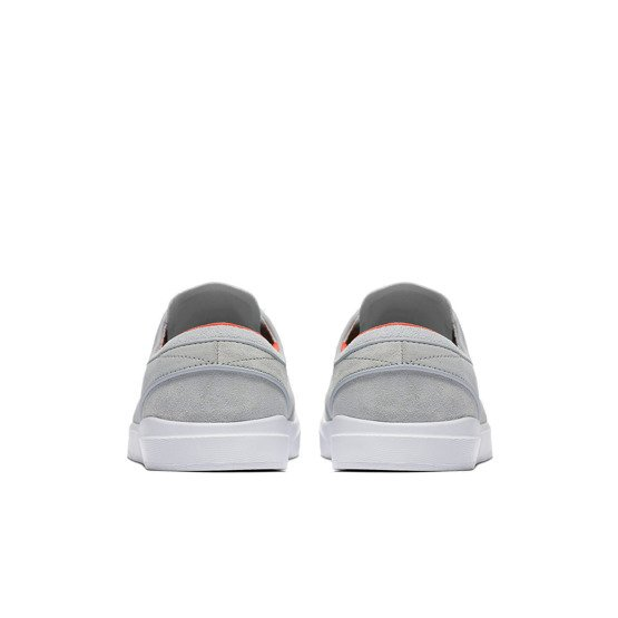 Click to zoom  Buty Nike SB Nike Stefan Janoski Hyperfeel wolf grey white-black-bright  crimson f5bd36cdbee