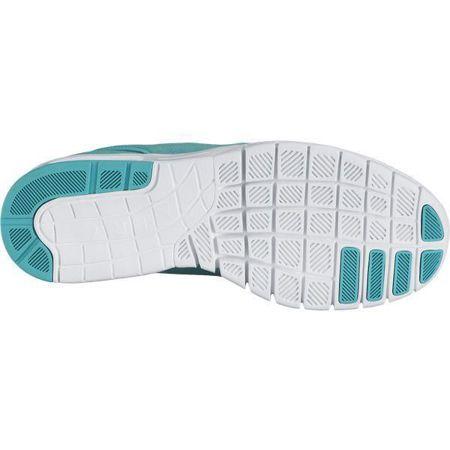 dce7e56d40 Click to zoom; Buty Nike SB Stefan Janoski Max Suede HYPR JD/WHITE-TR YLLW -FSN