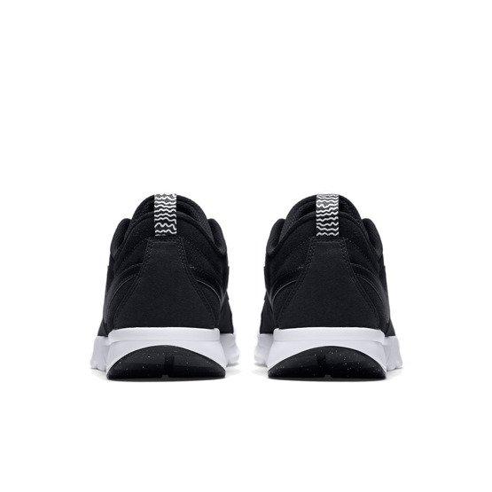 sports shoes 38b8d d0f36 Click to zoom  Buty Nike SB Trainerendor Black black-white
