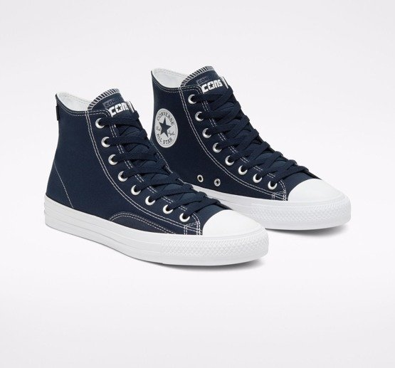 CONS Chuck Taylor All Pro