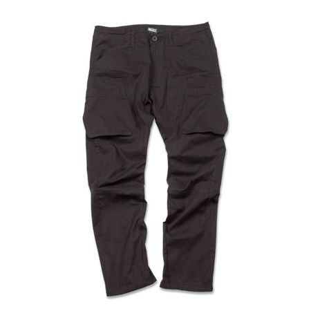 GRIZZLY TROOPER CARGO PANTS