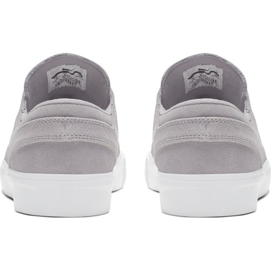 Nike Sb Zoom Stefan Janoski RM Atmosphere Grey/white-dark Grey