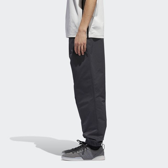 adidas numbers edition pants