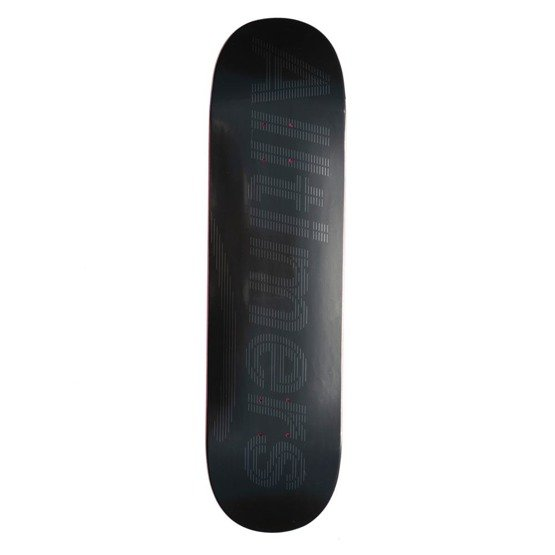 alltimers TONAL FOIL BOARD GREEN 8.1""