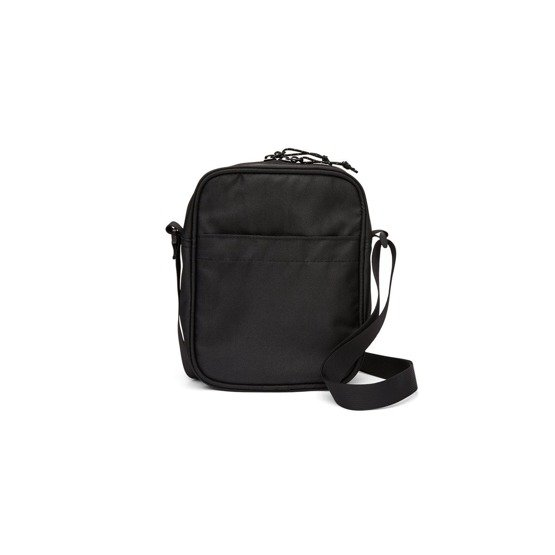 polar CORDURA POCKET DEALER BAG