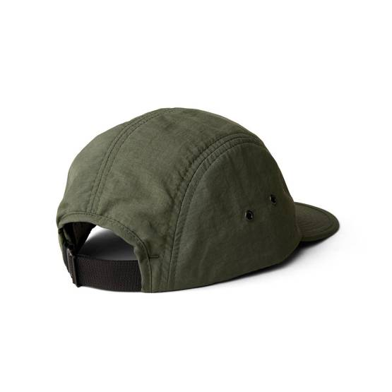 polar SPEED CAP ARMY GREEN