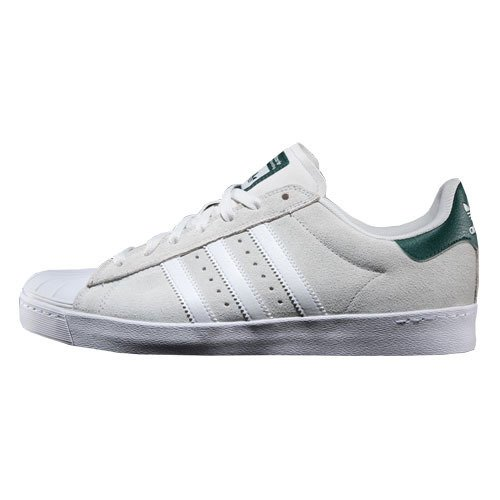 14261bdb8b327 shoes adidas skateboarding superstar vulc adv shoes crystal white/raw purple