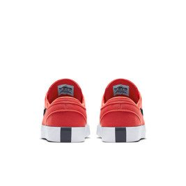 hot sale online 02d61 c9360 ... nike zoom sb stefan janoski canvas track red obsidian Click to zoom. 1