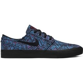 Nike SB Zoom Janoski Canvas Premium RM Watermelon/black-watermelon