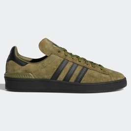 adidas campus shoes Marc Johnson