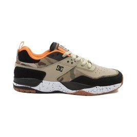 dc shoes e tribeka se camo
