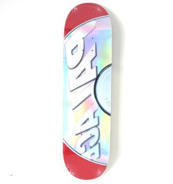 palace cd 8.5 deck (red)