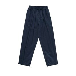 polar surf pants navy