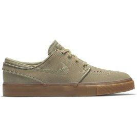 big sale 74a5d e9f36 shoes wmns nike sb zoom janoski neutral olive neutral olive
