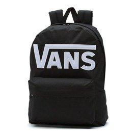 ab98a81005c53 Miniramp Skateshop plecak old skool ii backpack