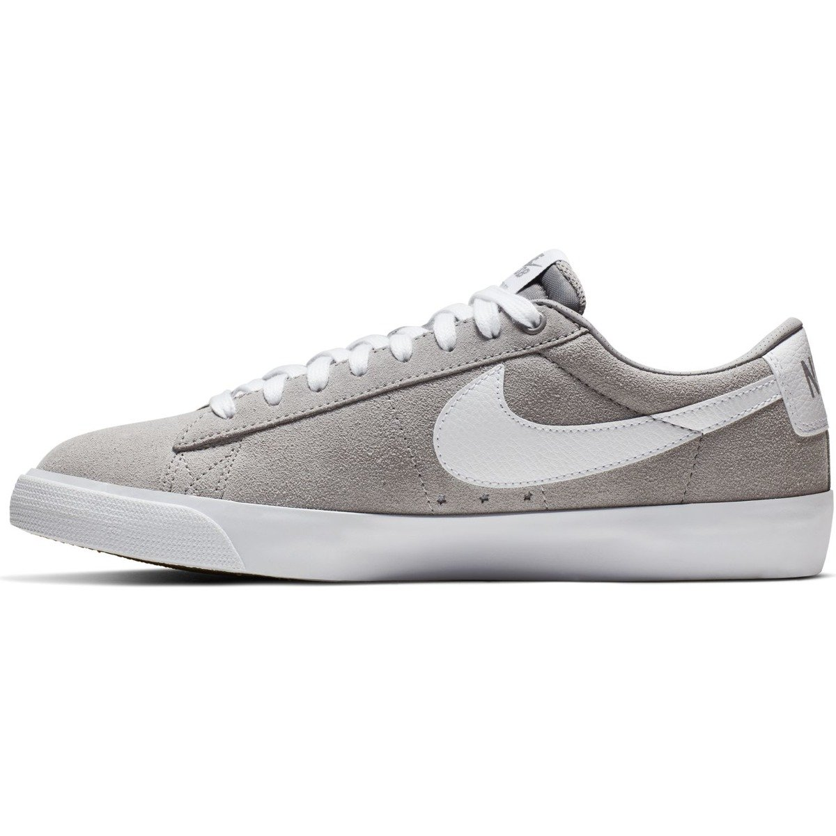 Buty Nike SB Blazer Low GT Black Wheat Summit White