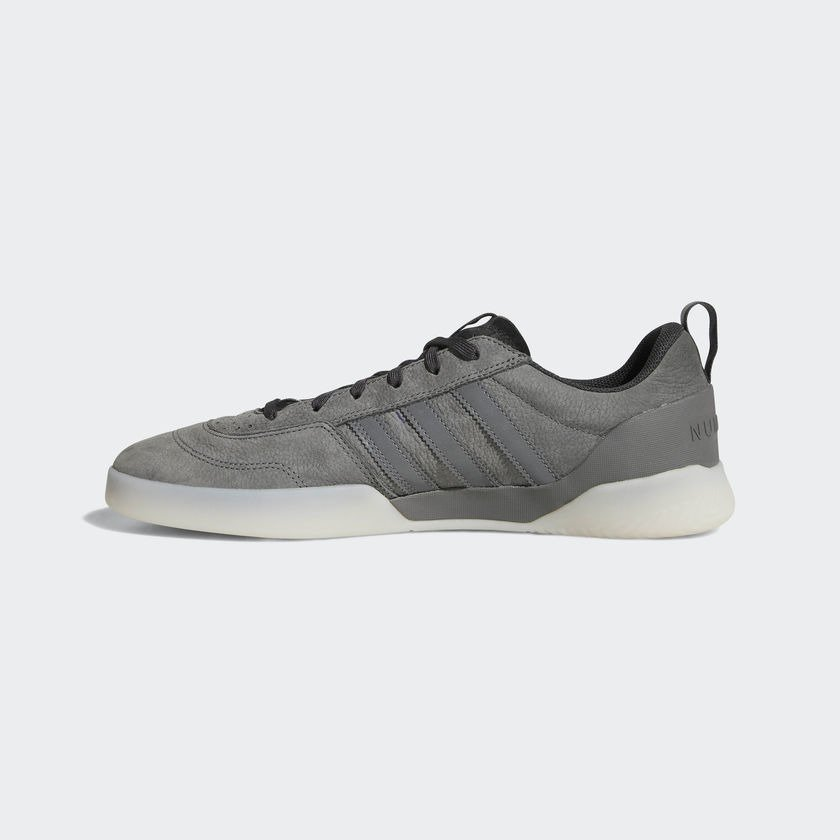 buty adidas city cup x numbers