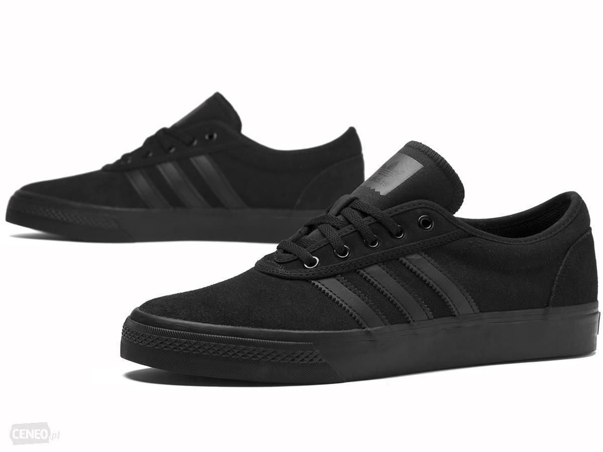 468d29da6b939 ... buty adidas skateboarding adi ease black Kliknij, aby powiększyć ...