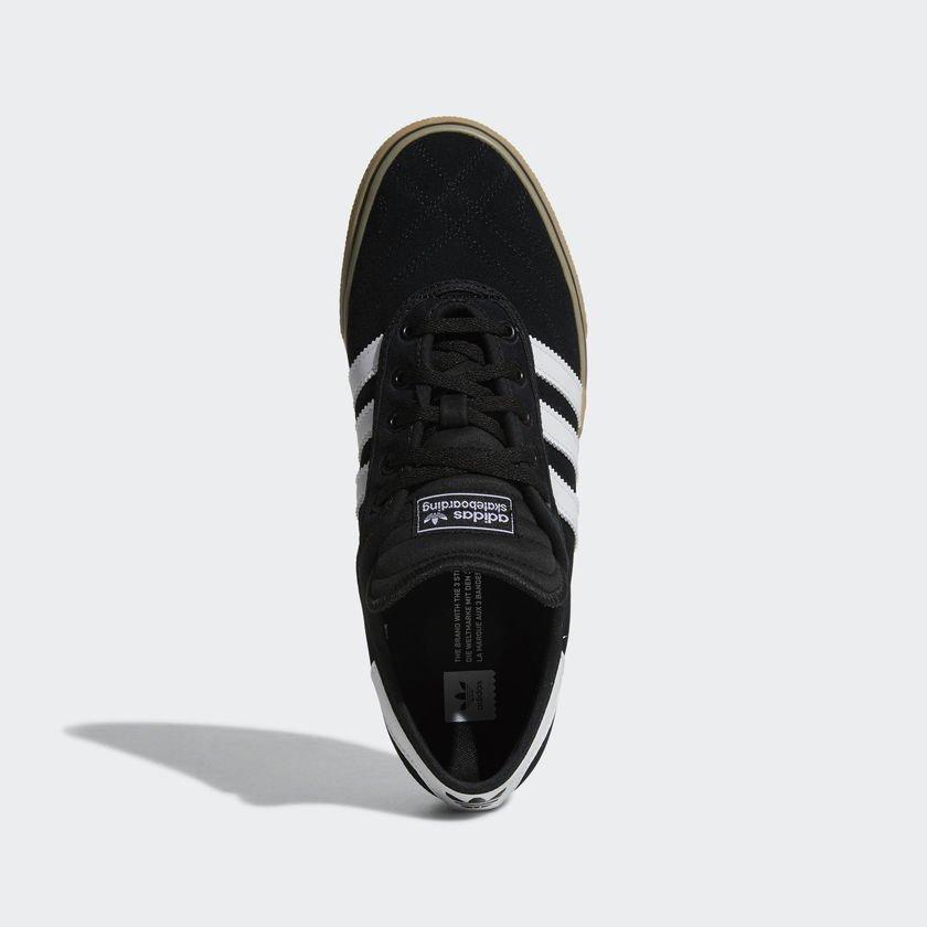 edd35b508c55e ... buty adidas skateboarding adieease premiere Kliknij, aby powiększyć ...