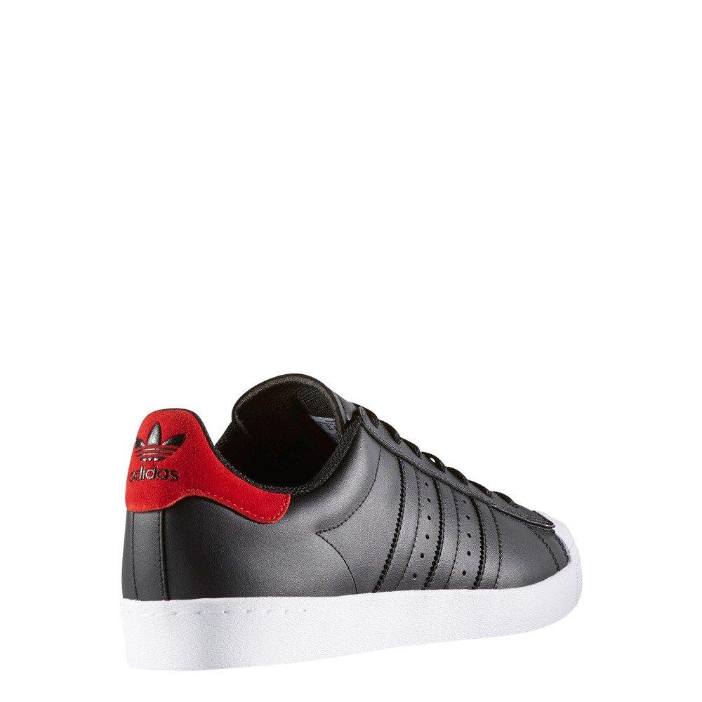 64567ca0a33a4 Miniramp Skateshop buty adidas skateboarding superstar vulc adv ...