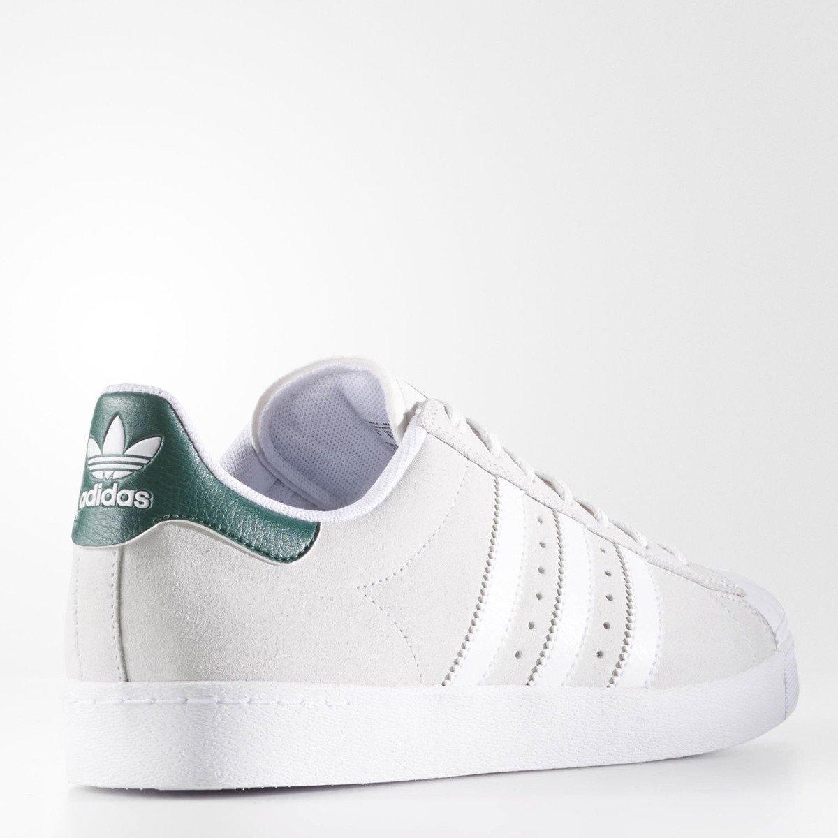 buty adidas superstar vulc adv