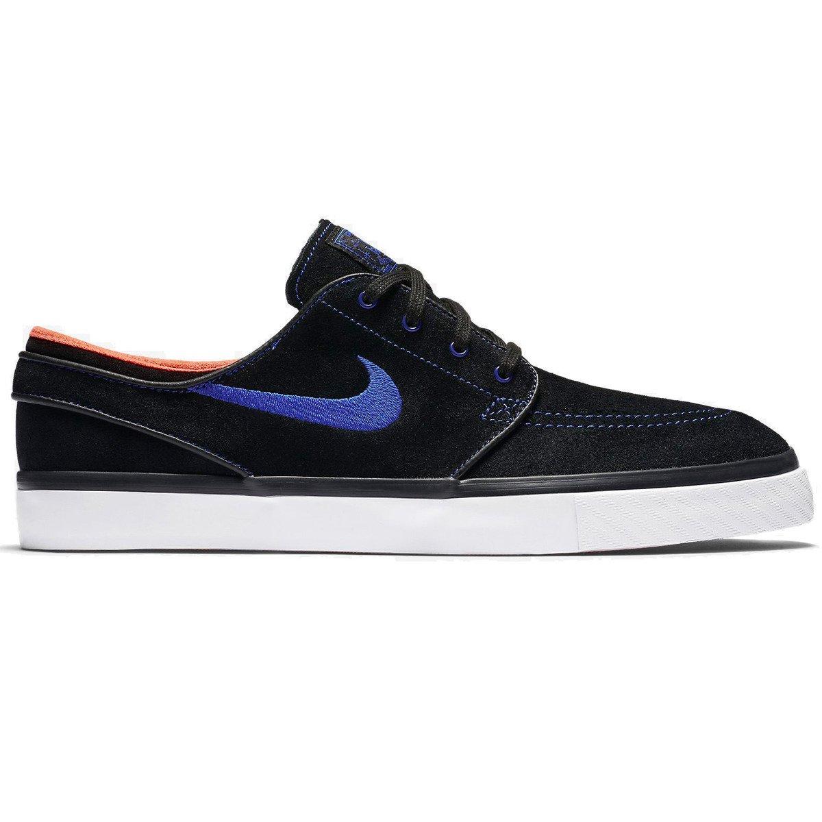 Nike Zoom Stefan Janoski Sb Blue White  ff2403099