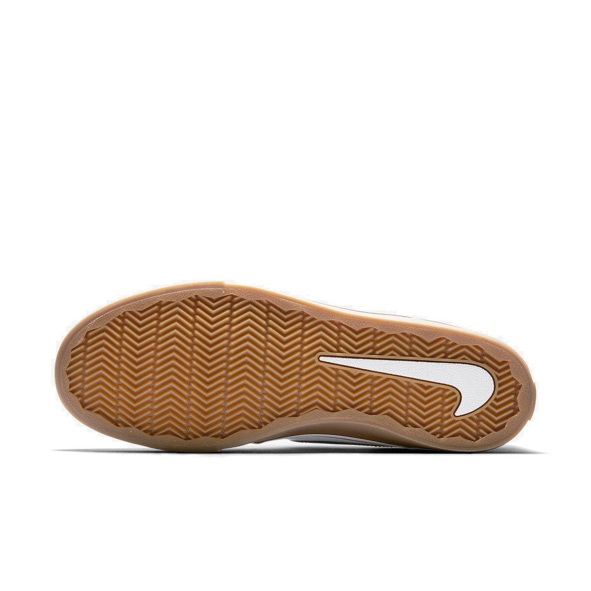 ca205c594e1a1 ... Nike Sb Check Light Gum: Miniramp Skateshop Buty Nike Sb Check Solarsoft  Port More